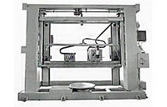 کد 1001 : دستگاه پیکرتراش سنگ سی ان سی CNC