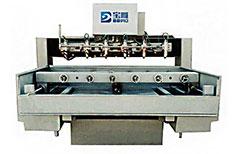 کد 1007 : دستگاه روتر چهارمحور سنگ سی ان سی CNC