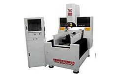 کد 1009 : دستگاه روتر تراش سنگ سی ان سی CNC ابعاد 40 در 50