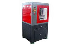 کد 1011 : دستگاه روتر تراش سنگ سی ان سی CNC ابعاد 40 در 40
