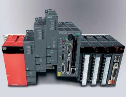 http://www.cnckaran.com/proficiency/Controller/Mitsubishi.jpg